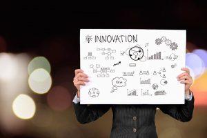 PMI et PMI vers l'infi et l'audelà